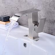 Art Deco / Retro, Bathroom Sink Faucets, Search LightInTheBox