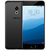 MEIZU Pro 6 5,1-5,5 5.2 palac 4G Smartphone ( 4GB + 64GB 21 MP MediaTek Helio X25 3060mAh mAh )