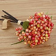 5 grana stiropora divlji plodovi ukras umjetnog cvijeća