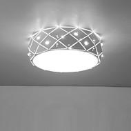 Modern/kortárs Mennyezeti lámpa Kompatibilitás Nappali szoba Hálószoba Konyha Étkező AC 100-240V Az izzó tartozék