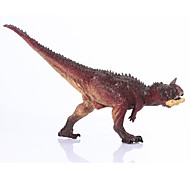 Draci a dinosaury Hračky Obrázky dinosaurů Jurský dinosauř Triceratops Dinosaurus Tyrannosaurus rex Zvířata Chlapci Pieces