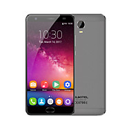OUKITEL OUKITEL K6000 PLUS 5.5 palac 4G Smartphone (4GB + 64GB 13 MP Osmojezgreni 6080mAh)