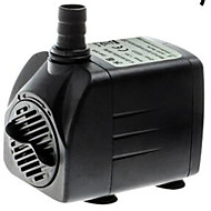アクアリウム ウォーターポンプ 省エネルギー 無毒&無味 AC 100-240V