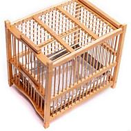 Lintu Linnunpesät Bambu
