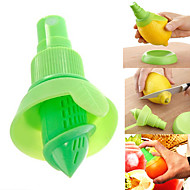 1 Home Kitchen Tool Handpersen Kunststof Home Kitchen Tool