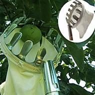 ガーデン用品セット 鉄 1