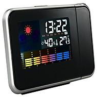 ieftine Ceasuri de Masă-Piloane de Menținut Carnea Ceas deșteptător,LED