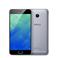 cheap -MEIZU M5s Global Version 5.2 inch 4G Smartphone (3GB + 16GB 13mp MediaTek MT6753 3000mAh mAh)