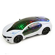 Carros de Brinquedo Brinquedos Veiculo de Construção Carro de Corrida Tanque Carro Crianças Rapazes Dom Figuras de ação e brinquedo Jogos
