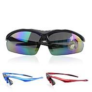 gepolariseerde outdoor-bril rijden apparatuur sport arcering bril met bijziendheid frame