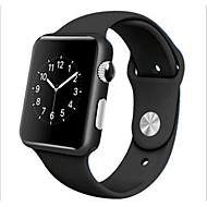 Bluetooth Smart sat za žene dar ručni sat GSM reloj con SIM kartice android Inteligente Smartwatch