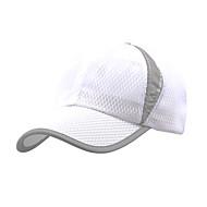 כובעים מצחת לנשים לגברים נושם ייבוש מהיר עמיד אולטרה סגול הגנה בפני קרינה חומרים קלים נוח קרם הגנה למחנאות וטיולים כושר גופני ספורט פנאי