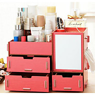 Makeup Storage Others Others Cosmetic Beauty Care Makeup for Face