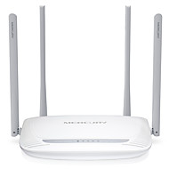 Kviksølv trådløs router 300mbps smart wifi router app aktiveret mw325r kinesisk version