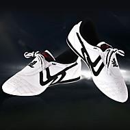 יוניסקס נעלי ספורט ריצה נגד החלקה עמיד בפני שחיקה נוח ניילון