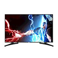 AOC LD32V12S 32 tommer LED Smart TV 720p
