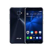 """Χαμηλού Κόστους ASUS®-Asus ZenFone 3  ZE552KL 5.5 """" Android 6.0 4G Smartphone (Διπλή SIM Οχταπύρηνο 16MP 4 γρB + 64 GB Μπλε)"""