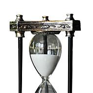 Dekorasjon Timeglass Leker Leketøy Møbler artikler Uspesifisert Deler