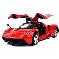 Spielzeug Modell&Gebäude Spielzeug Auto Metall