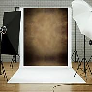 Vinyl foto bakgrunn barnet studio kunstnerisk fotografi bakgrunn baby 5x7ft