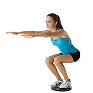 Balance - Trainer Yoga PVC
