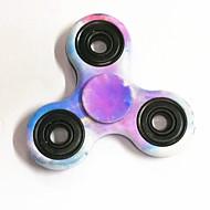Χαμηλού Κόστους -Σβούρες πολλαπλών κινήσεων χέρι Spinner Υψηλής Ταχύτητας Ανακουφίζει από ADD, ADHD, Άγχος, Αυτισμό Γραφείο Γραφείο Παιχνίδια Focus