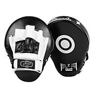 Box a Martial Arts Pad Boxerské rukavice Cíle na bojové sporty Boxovací podložka Box TaekwondoRychlost profesionální úroveň Trvanlivý