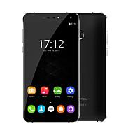 olcso Oukitel®-OUKITEL OUKITEL U11 PLUS 5.7 hüvelyk 4G okostelefon (4GB + 64GB 16MP Nyolcmagos 3700mAh)