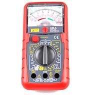 jtech 160904デジタルポインタデジタルマルチメータ1 /台湾