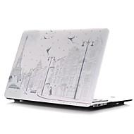 """Capa para MacBook paraPara o Novo MackBook Pro 15"""" Para o Novo MackBook Pro 13"""" MacBook Pro 15 Polegadas MacBook Air 13 Polegadas MacBook"""