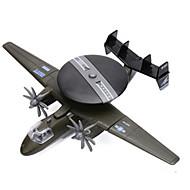 Aufziehbare Fahrzeuge Flugzeug Flugzeug Unisex Geschenk Action & Spielzeugfiguren Action-Spiele