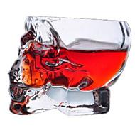 חתונה/ אירוע מתנה מסיבה וערב מסיבה\קוקטייל מועדונים בר ציוד לשתייה, 80 חומרים מעורבים בִּירָה מַשׁקֶה חָרִיף Non Toxic