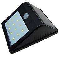 gu10 la mr16 / g5.3 / g4 convertor adaptor bec lampă de înaltă calitate