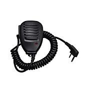 Tyt tytera afstandsbediening luidspreker microfoon voor md-380&Md-390 waterdichte digitale tweerichtingsradio
