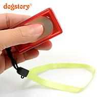 Hračky pro psy Hračky pro zvířata Interaktivní Roztomilý kvičet Pro domácí mazlíčky