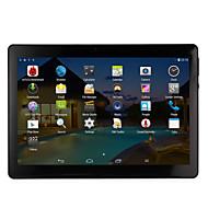 billige Tabletter-Jumper 10,1 tommer Android tablet ( Android 5.1 1280 x 800 Kvadro-Kjerne 1GB+16GB )