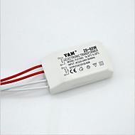 billige belysning Tilbehør-Strømforsyning 200-265V 1pc Belysningsutstyr 6.5cm 2.1cm