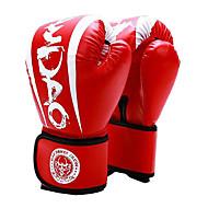 Boxhandschuhe Professionelle Boxhandschuhe Boxsackhandschuhe Boxhandschuhe für das Training MMA-Boxhandschuhe für Boxen Kampfsport Mixed