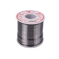 Aia aktivní pájecí drát série vysokoteplotní pájecí drát 1,2 mm - 1 kg / role