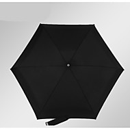 折りたたみ傘 男性用 Lady
