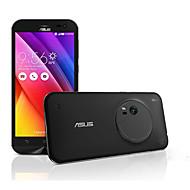 ASUS Zenfone Zoom ZX551ML 4G+128G 5,5 palec 4G Smartphone (4GB + 128GB 1,3 MP Jiné 3000 mAh)