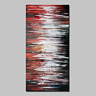 Large Size Hand-Painted Abstract Oil Painting On Canvas Wall Art Picture For Home Decoration No Frame
