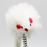 猫用おもちゃ ペット用おもちゃ インタラクティブ キュート