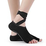 Fitness, Laufen & Yoga Skifest Socken für Gemischte Polyester/Baumwolle
