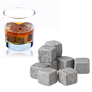 cheap -Bar & Wine Tool Stoneware, Wine Accessories High Quality CreativeforBarware 10.0*10.0*2.0 0.18