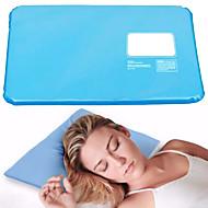 pçs Algodão Sintético Monograma refrigerador Insira Almofada Almofada Inovadora Almofada de Cama Almofada de Corpo Almofada de Vigem