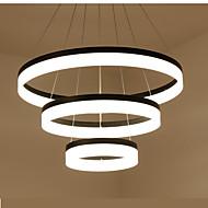 billige Takbelysning og vifter-LED Chic & Moderne Moderne / Nutidig Matt Anti-refleksjon Øyebeskyttelse designere Anheng Lys Nedlys Til Stue Leserom/Kontor Innendørs