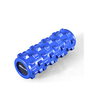 cheap Fitness Accessories-Foam Roller/Yoga Roller Yoga Exercise & Fitness Massage PU -