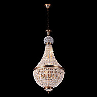 cheap Ceiling Lights-Modern/Comtemporary Antique Artistic Traditional/Classic Flush Mount For Bedroom Indoor Shops/Cafes Bulb Not Included