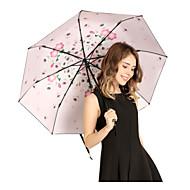 schwarz gel sonnenschutz sonnenschirm kreative uv schutz regenschirm